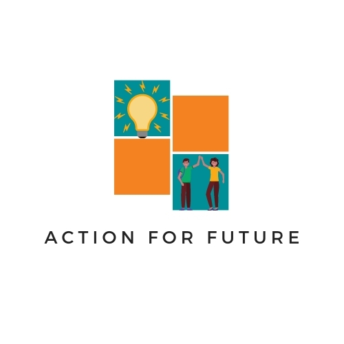 Action for Future