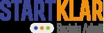 Logo_Startklar_SozialeArbeit_CMYK